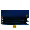 223-blue-inside