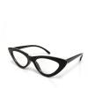 RF360-Black-clear
