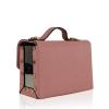 1102-pink-box-mini-bag-back
