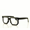 Jagged-fashion-glasses